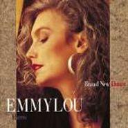 Emmylou Harris, Brand New Dance (CD)