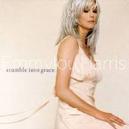 Emmylou Harris, Stumble Into Grace (CD)