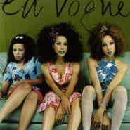 En Vogue, EV3 (CD)
