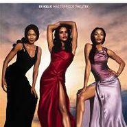 En Vogue, Masterpiece Theatre (CD)