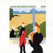 Brian Eno, Another Green World (CD)