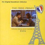 Enya, The Frog Prince [OST] (CD)