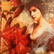 Enya, Watermark (LP)