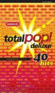 Erasure, Total Pop! Deluxe Box [Box Set] (CD)