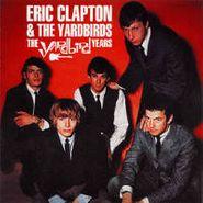 The Yardbirds, The Yardbird Years (CD)