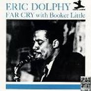 Eric Dolphy, Far Cry [Bonus Track] CD)
