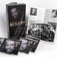Eric Dolphy, The Complete Prestige Recordings [Box Set] (CD)