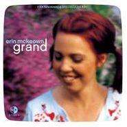 Erin McKeown, Grand (CD)