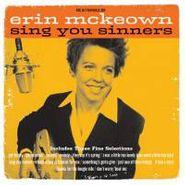 Erin McKeown, Sing You Sinners (CD)