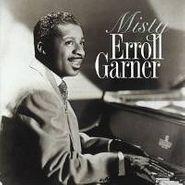 Erroll Garner, Misty (CD)