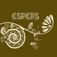 Espers, Espers (CD)