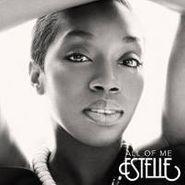 Estelle, All Of Me (CD)