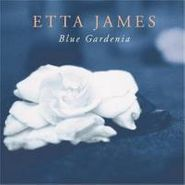 Etta James, Blue Gardenia (CD)