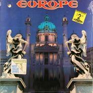 Europe, Europe (LP)