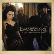 Evanescence, Call Me When You're Sober [Single] (CD)