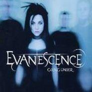 Evanescence, Going Under [Single] (CD)