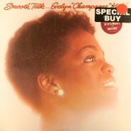 """Evelyn """"Champagne"""" King, Smooth Talk (LP)"""