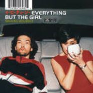 Everything But The Girl, Walking Wounded (CD)