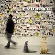 Evidence, Cats & Dogs [Clean] (CD)