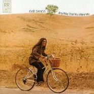 Evie Sands, Any Way That You Want Me (CD)