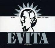 Andrew Lloyd Webber, Evita (1978 Original Broadway Cast) [Cast Recording] (CD)
