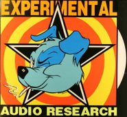 "Experimental Audio Research, Delta 6 (10"")"