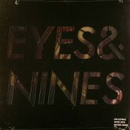 Trash Talk, Eyes & Nines (LP)