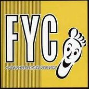 Fine Young Cannibals, The Raw & The Remix (CD)