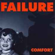 Failure, Comfort (CD)