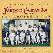 Fairport Convention, The Cropredy Box (CD)