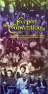 Fairport Convention, Unconventional [Box Set] (CD)