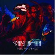 Paloma Faith, Fall to Grace [Import] (CD)