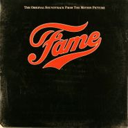 Various Artists, Fame [OST] (LP)
