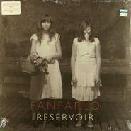 Fanfarlo, Reservoir (LP)