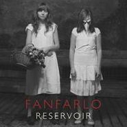Fanfarlo, Reservoir (CD)