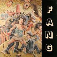 Fang, Spun Helga (LP)