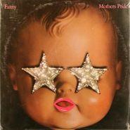 Fanny, Mothers Pride (LP)