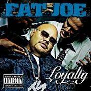 Fat Joe, Loyalty (CD)