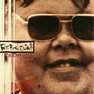 "Fatboy Slim, The Rockafeller Skank (12"")"