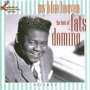 Fats Domino, My Blue Heaven: The Best Of Fats Domino Volume 1 (CD)