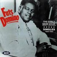 Fats Domino, The Early Imperial Singles 1950-1952 (CD)