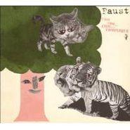 Faust, C'est Com... Com... Compliqué (CD)