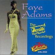 Faye Adams, The Herald Recordings (CD)