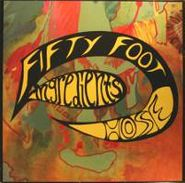 Fifty Foot Hose, Ingredients (LP)