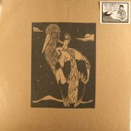 The Finches, Six Songs (LP)