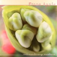 Fiona Apple, Extraordinary Machine (LP)