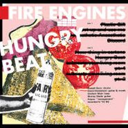 Fire Engines, Hungry Beat (CD)
