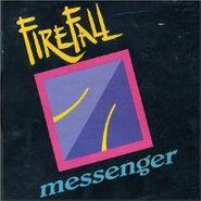 Firefall, Messenger (CD)