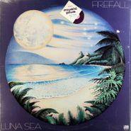 Firefall, Luna Sea (LP)