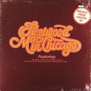 Fleetwood Mac, Fleetwood Mac In Chicago (LP)